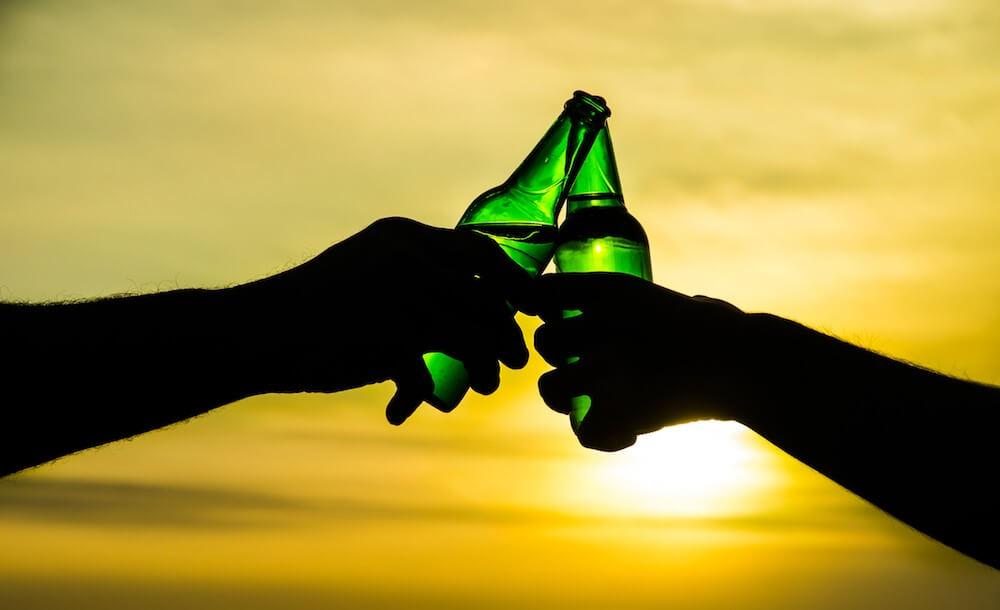 Heineken Experience & Grachtenfahrt - Bild 3