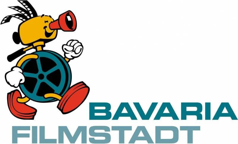 Ausflug - Bavaria Filmstadt Tour - Bild 4
