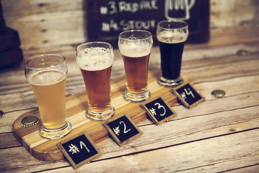 Führung: München und sein Bier - Bild 5