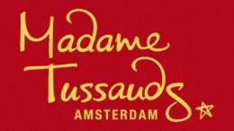 Madame Tussauds & Grachtenfahrt