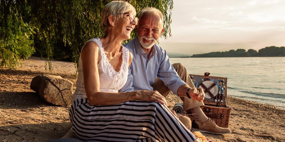 Romantische Lichtertour mit Picknick - Bild 4
