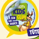 Sydneys Kids-Club-Tüte - Bild 2