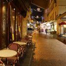 Paris bei Nacht & Große Stadtrundfahrt - Bild 5