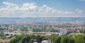 Grosse Panoramatour - Bild 1