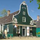 Holland-Tour: Windmühlen, Käsemanufaktur & Holzschuhmacher - Bild 3