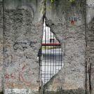 Führung Berliner Mauer - Bild 3