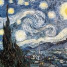 Van Gogh Museum & Grachtenfahrt - Bild 4