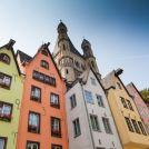 Altstadtführung durch Köln - Bild 3