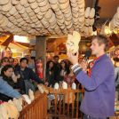 Holland-Tour: Windmühlen, Käsemanufaktur & Holzschuhmacher - Bild 4