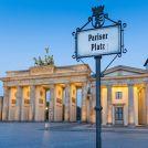 Führung Berliner Mauer - Bild 5