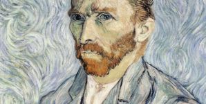 Van Gogh Museum & Grachtenfahrt - Bild 1