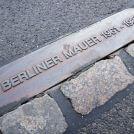 Führung Berliner Mauer - Bild 2