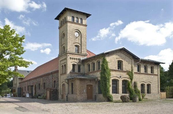 Museum Neukölln