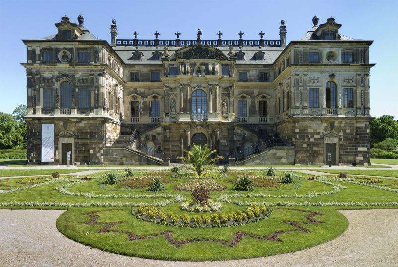 palais im gro en garten dresden. Black Bedroom Furniture Sets. Home Design Ideas