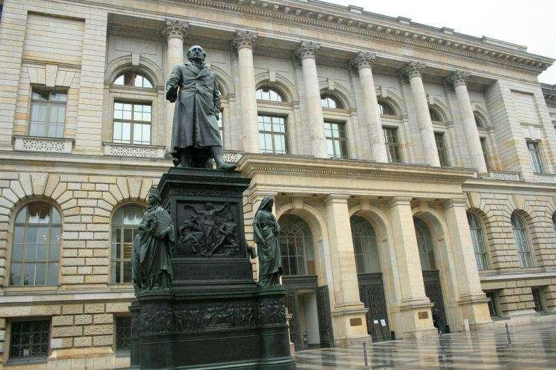 Preußischer Landtag