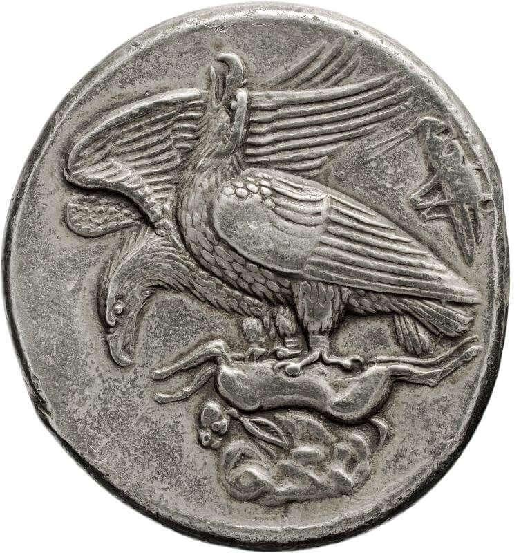 Staatliche Münzsammlung