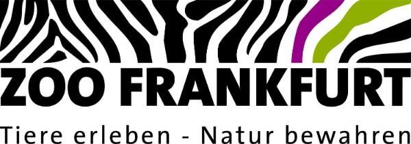 Zoo Frankfurt: Tiere erleben – Natur bewahren