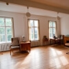 Bertolt-Brecht-Haus