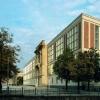 Staatsratsgebäude