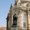 Denkmal Martin Luther