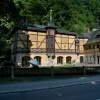 Leonhardi Museum