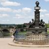 Denkmal Ernst Rietschel