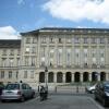 Ernst-Reuter Haus