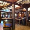 Restaurant Hirschgarten