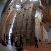 Kletterzentrum