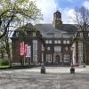 Hamburg Museum