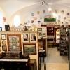 Böhmerwaldmuseum